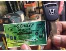 duplikat kunci mobil honda freed